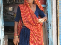 ba-loan-recipient-vasana-slum-ahmedabad