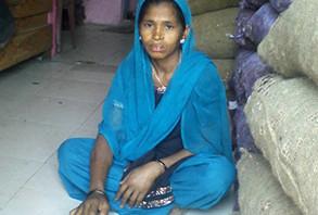 Jamila-Bibi-Ansari