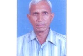 Ramjibhai-Rajabhai-Sodharva