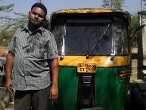 Shaikh Anwar – Vatva, Ahmedabad, Gujarat