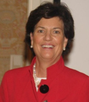 Sue Malone