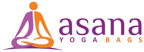 Asana Yoga Bags