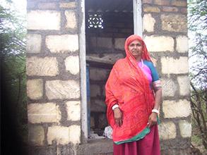 Kuvarben – Mandva Village, Bhavnagar, Gujarat
