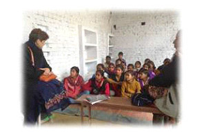 Training-initiative-in-Atsaliya-village