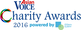 asianvoicecharityawards_logo